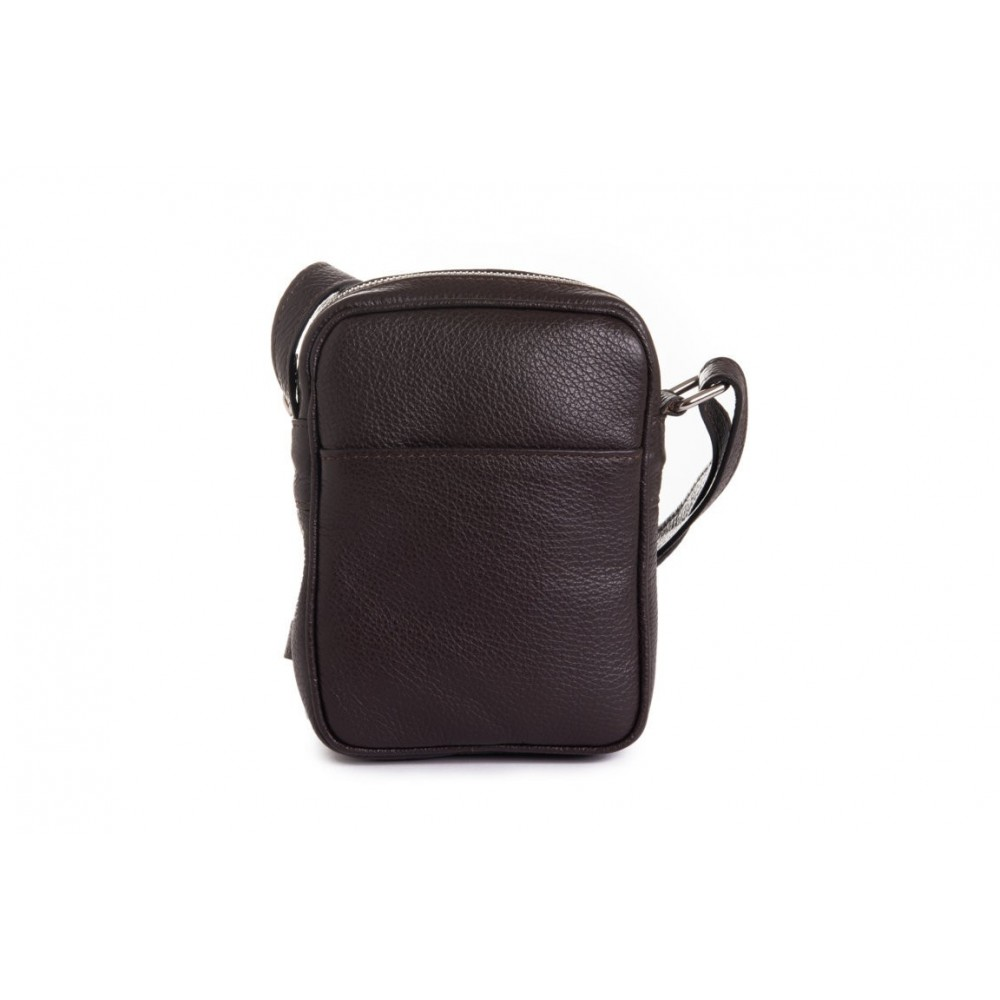 MEN'S SHOULDER BAG IN...
